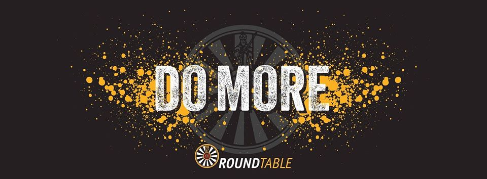 Dorchester Round Table do more